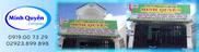 261 Vành Đai Phi Trường, Bình Thủy, TP. Cần Thơ